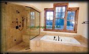 9-grizzly-master-bath3-large