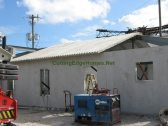 Concrete_Steel_House_Turks_and_Caicos_Under_Construction_1