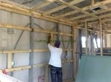 Concrete_Steel_House_Turks_and_Caicos_Under_Construction_12