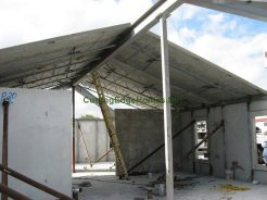 Concrete_Steel_House_Turks_and_Caicos_Under_Construction_3