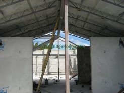 Concrete_Steel_House_Turks_and_Caicos_Under_Construction_4