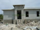 Concrete_Steel_House_Turks_and_Caicos_Under_Construction_9
