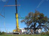 Set Picture 5: Crane