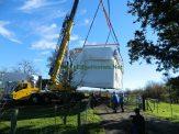 Set Picture 6: Crane Lift