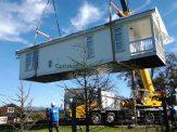 Set Picture 7: Crane Lift