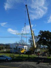 Set Picture 11: Crane Set