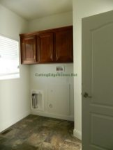 Custom-Channel-Islands-Cottage-14