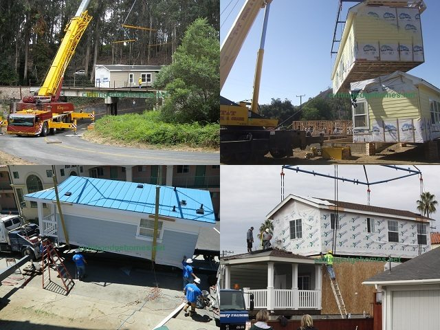 cutting-edge-modular-installation-collage-640w
