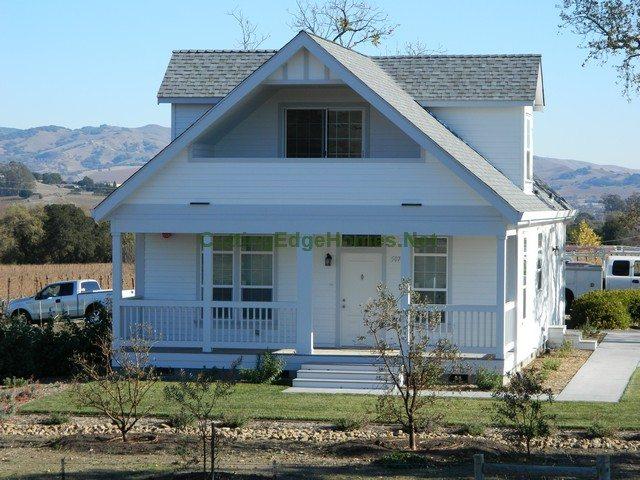 Fine Napa Valley Cape Cod Modular Home From Cutting Edge Homes Download Free Architecture Designs Ferenbritishbridgeorg