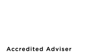 nbn business accredited advisers