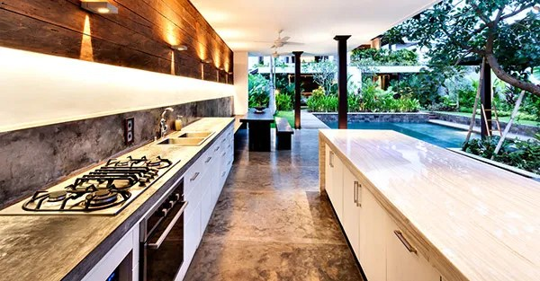 kitchen contractor cupboard organization cutting edge landscape outdoor eugene oregon
