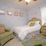 Stencil Ideas Design Multiple Rooms In Your Home With Stencils Stencil Stories