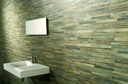 Irish Bathroom Tiles in Galway Ireland Cutting Edge tile store in Galway