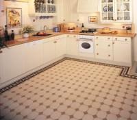 Sample Of Tiles Design   Tile Design Ideas