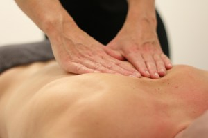 Massage Newburyport MA