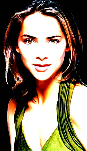 Melissa Theuriau - The World's Most Beautiful News Anchor