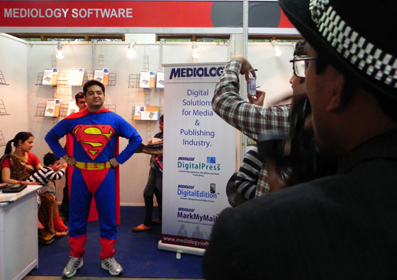 comic-con-manish-superman-110220c