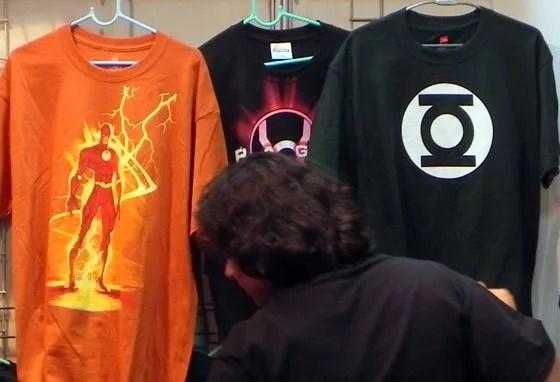 comic-con-t-shirts-110220