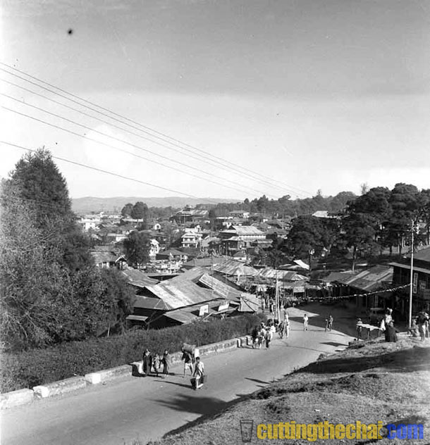 Shillong (1948)