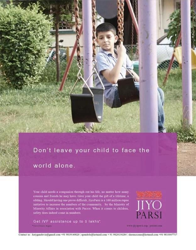 jiyo-parsi-ad-06-141112