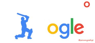 Virender Sehwag's retirement: The unofficial Google doodle