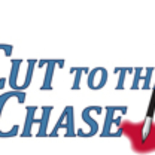 cropped-CutToTheChase250x104-1.jpg