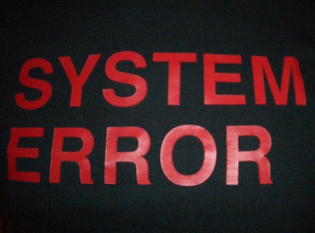 https://i0.wp.com/www.cutudc.com/pasquin/ficheiros/f_1system_error_.jpg