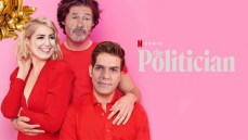 PSOE en The Politician
