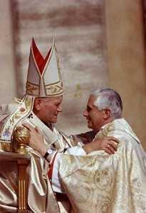 John_Paul_II_and_Benedict_XVI