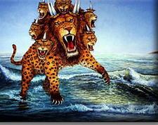 sea_beast_with_7_heads_and_10_horns.jpg