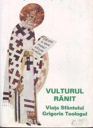 https://i0.wp.com/www.cuvantul-ortodox.ro/wp-content/uploads/2010/01/Vulturul-ranit.JPG
