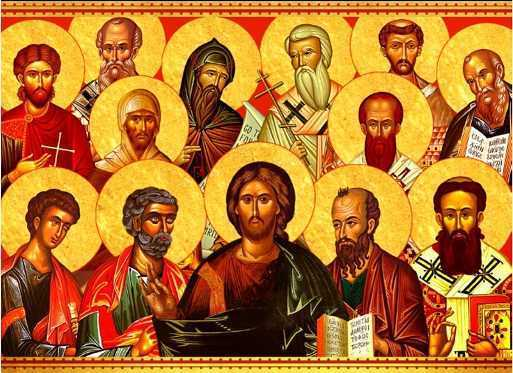 Pantocrator-the-Church-Fathers