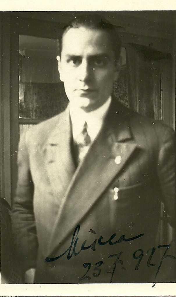 Imagini pentru mircea vulcănescu photos