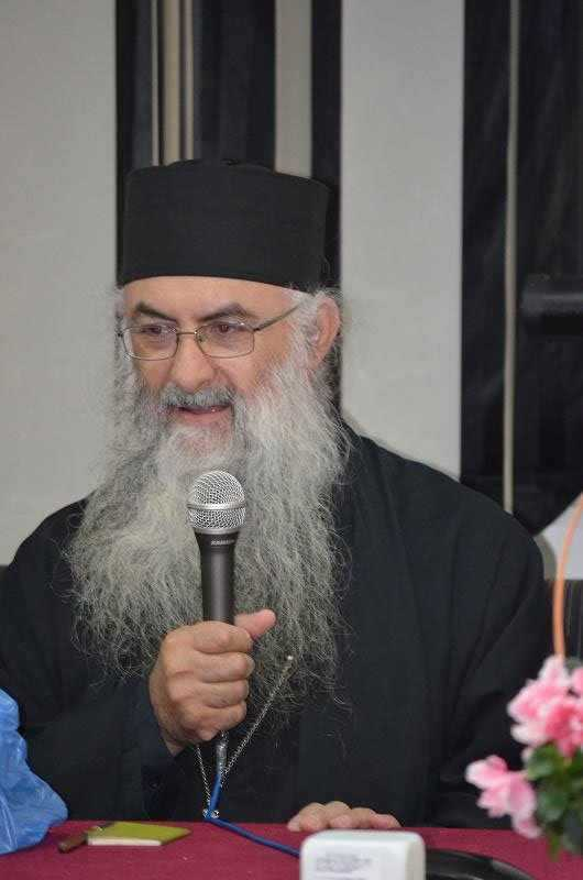 arhim_zaharia_zaharou