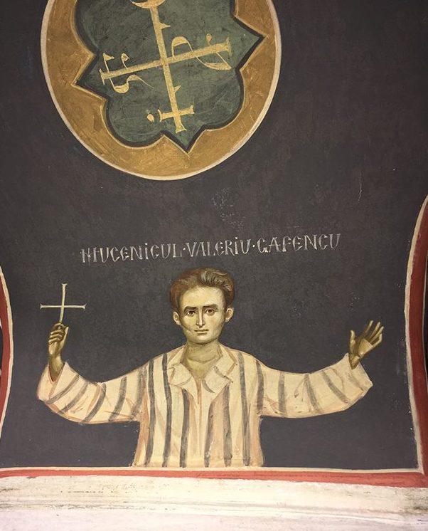 Αποτέλεσμα εικόνας για valeriu gafencu