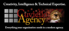 Cuviello Agency