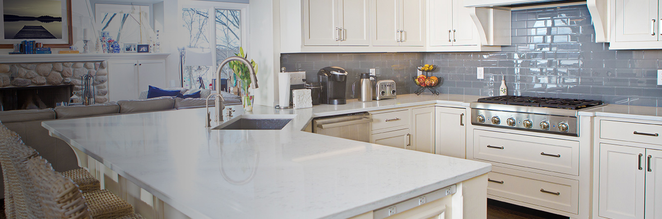 kitchen loans where to buy faucets remodel rates calculators credit union west az financing