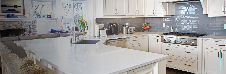 kitchen remodel financing double bowl sink loans rates calculators credit union west az