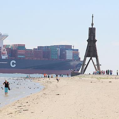 Ferienhuser und wohnungen in Cuxhaven  In vebidooBIZ finden