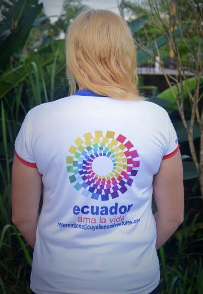 Cuyabeno t-shirt_4