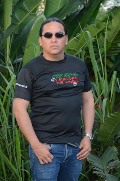 Cuyabeno t-shirt_5
