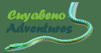 Ecuador Jungle Tours Cuyabeno Adventures