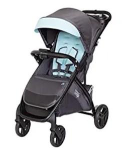 Baby Tend Tango Stroller