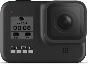 GoPro HERO8 Classic Travel Camera