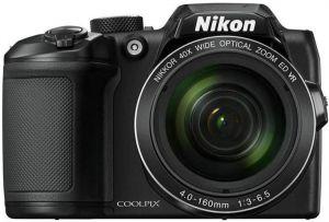 Best Nikon Camera Under 300
