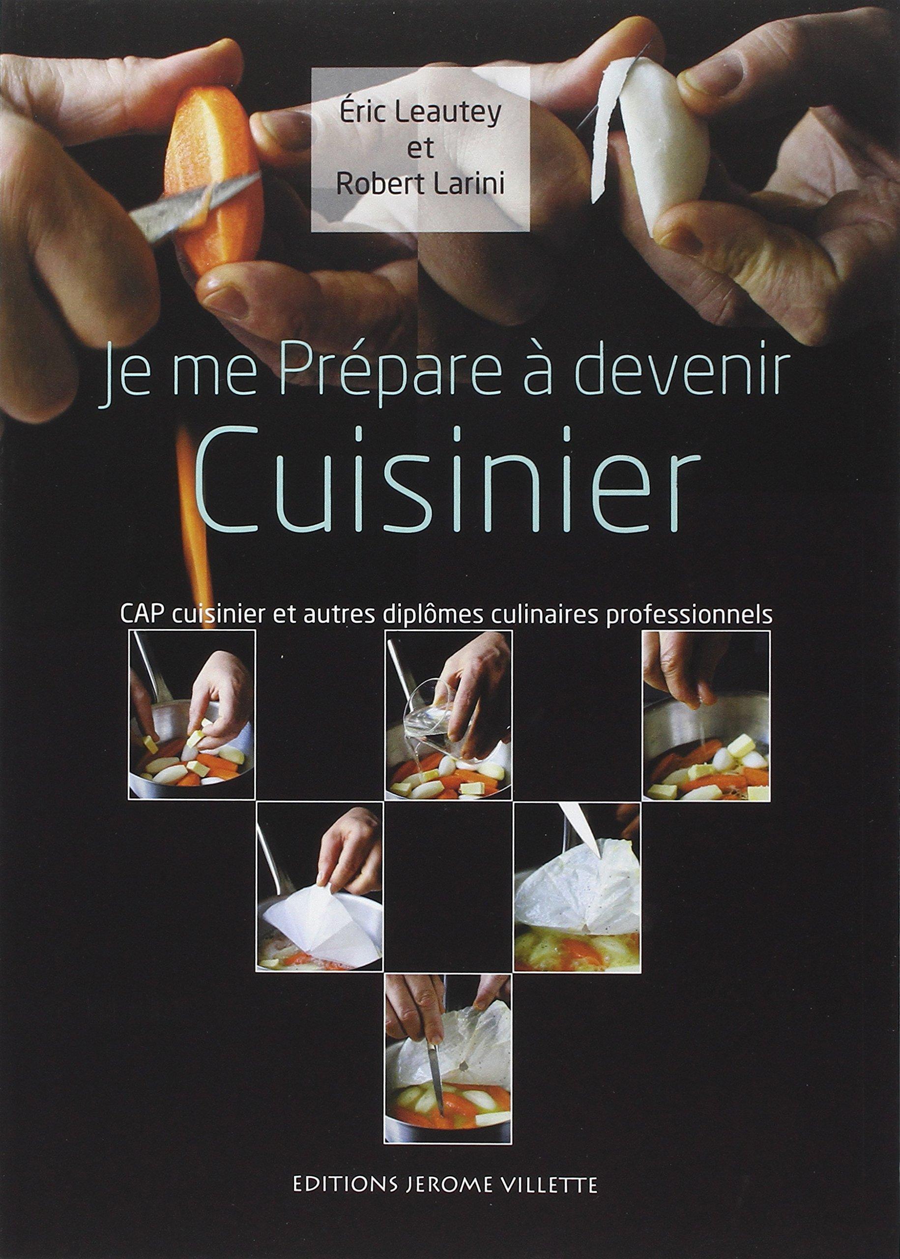 exemple cv commis de cuisine gratuit