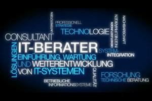 Technische Implementierung durch CVA Services