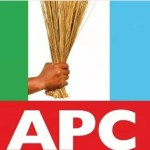 Press Statement By APC Presidential Campaign Council On Postponement of The Presidential/National Assembly And Gubernatorial/House of Assembly Elections.