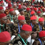 "The Roots Of ""The Anioma Igbo"" People By Cheta Nwanze: The Missing Points."
