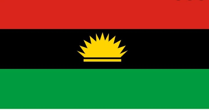 ADF Statement on May 30, 2020 Biafra Remembrance Day Celebration.